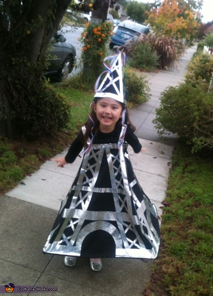 13 Travel Themed Halloween Costume Ideas For Kids Trips