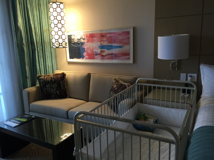 Surprising Inside A Guest Room At The Four Seasons Orlando At Walt Unemploymentrelief Wooden Chair Designs For Living Room Unemploymentrelieforg