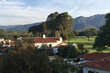 Oh Hi, Ojai: Why This Town Should Be Your Next Escape From L.A.