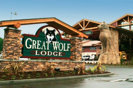 What to Know Before You Go to Great Wolf Lodge in the Poconos