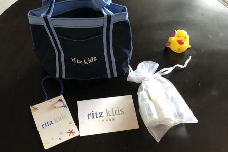 Trips + Giggles Hotel Picks: Ritz-Carlton Kapalua