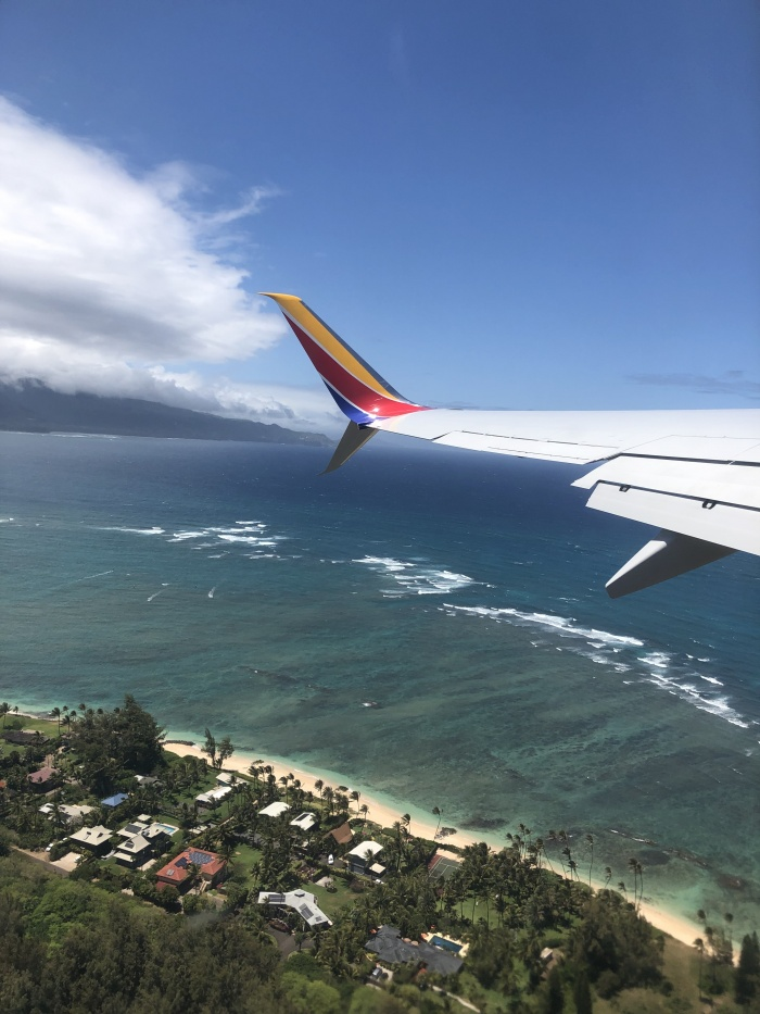airline tickets sexy islands hawaii miami florida travel
