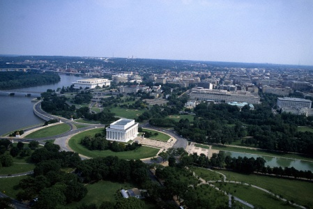 3 Fun Things to Do in Washington, D.C.