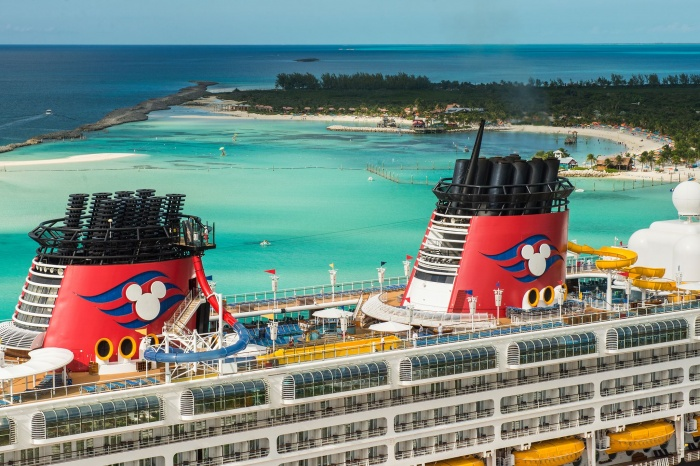 The Disney Dream Cruise What To Know Before You Go Trips And - The dream cruise ship disney